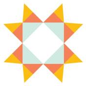 Missouri Star Quilt Company net worth
