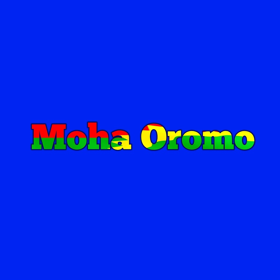 Oromo Media
