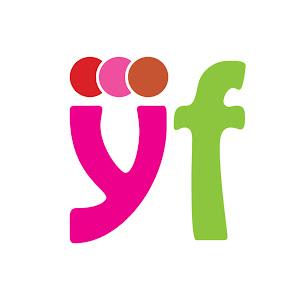 Thời trang trẻ em YF