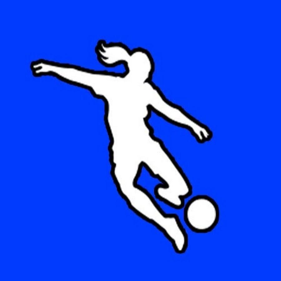 FootBall NHD