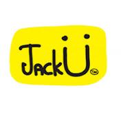 Jack Ü net worth
