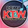 Prima KTW Production