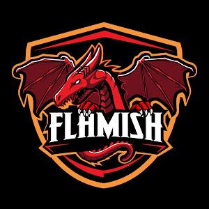 Flamish