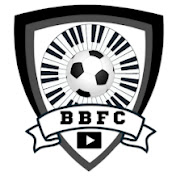 The Benjamin Bloom Football Channel