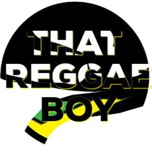 thatreggaeboy