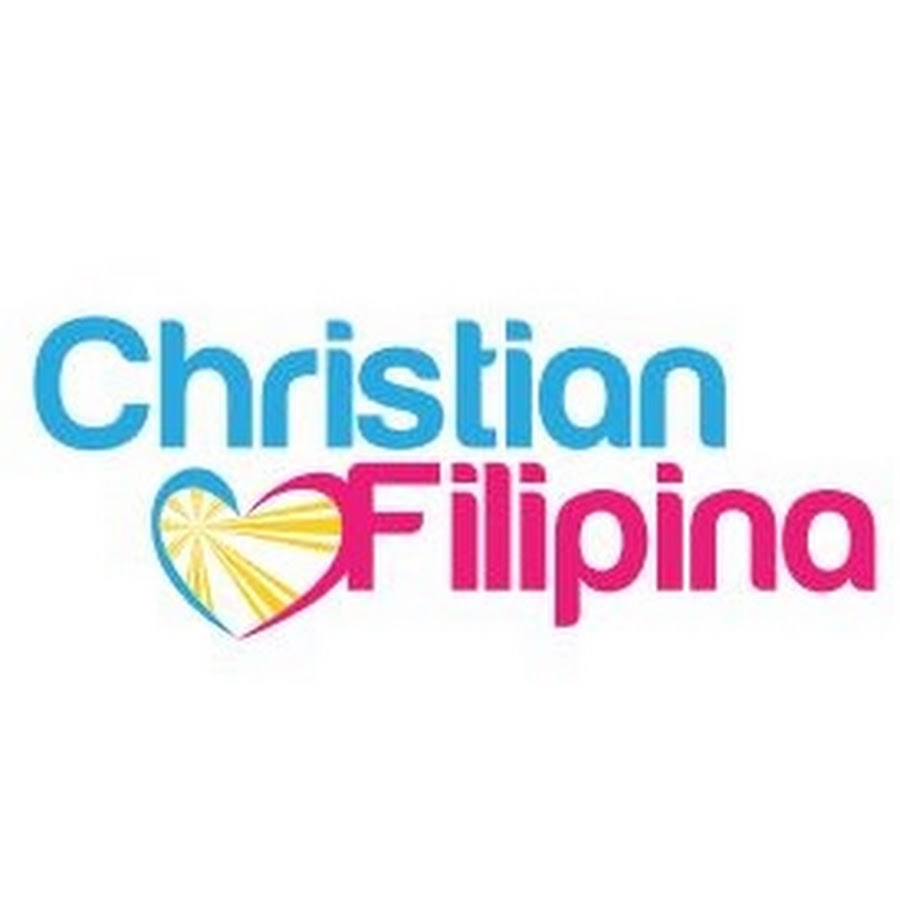 Christian filipino dating interesting headlines for dating sites