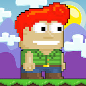 Growtopia Official Avatar