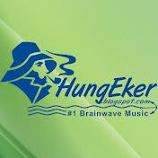 Nhạc sóng não chính gốc Hùng Eker
