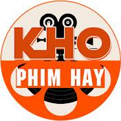 KHO PHIM HAY net worth