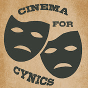 CinemaForCynics net worth
