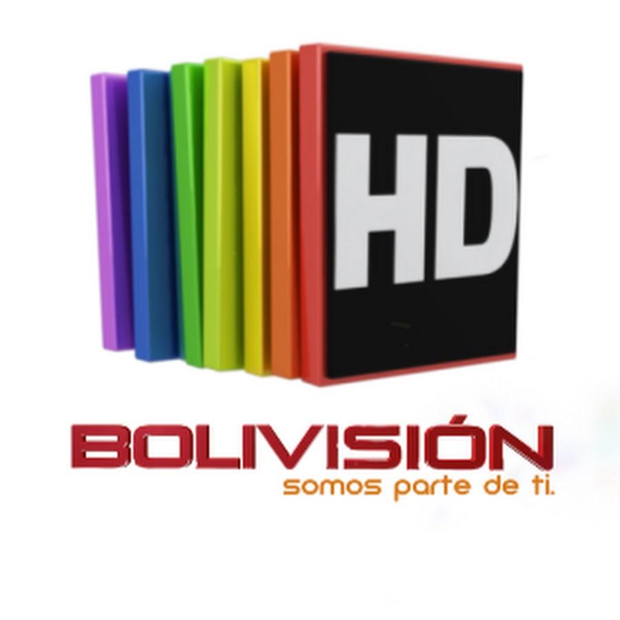 Bolivisión