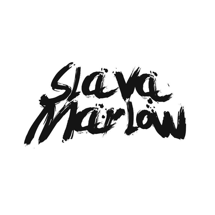 SLAVA MARLOW