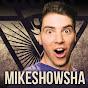 MikeShowSha Avatar