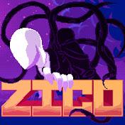 Zico Tops Avatar