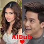 AlDub Fever - Youtube