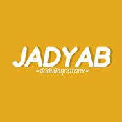 JADYAB