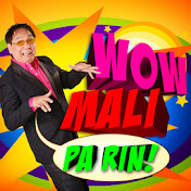 Wow Mali Pa Rin net worth