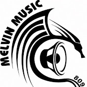 Melvin Music net worth