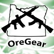 OreGear net worth