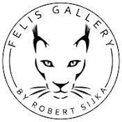 Felis Gallery by Robert Sijka