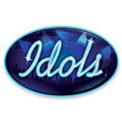 Idols Global net worth
