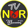 NUR TV SHYMKENT