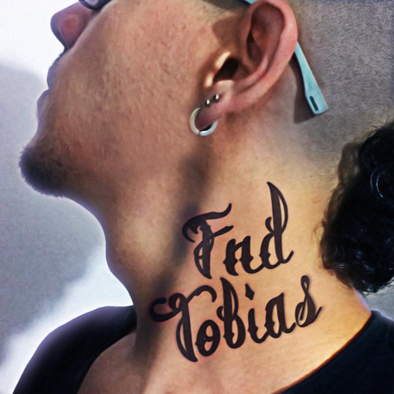 Fnd Tobias