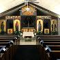 St. Nicholas of Myra Fontana CA - Youtube