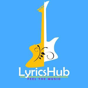 LyricsHubYT