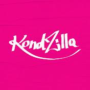 Canal KondZilla net worth