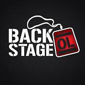 BackstageOL