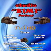 Bimi Production net worth