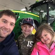 Millennial Farmer net worth