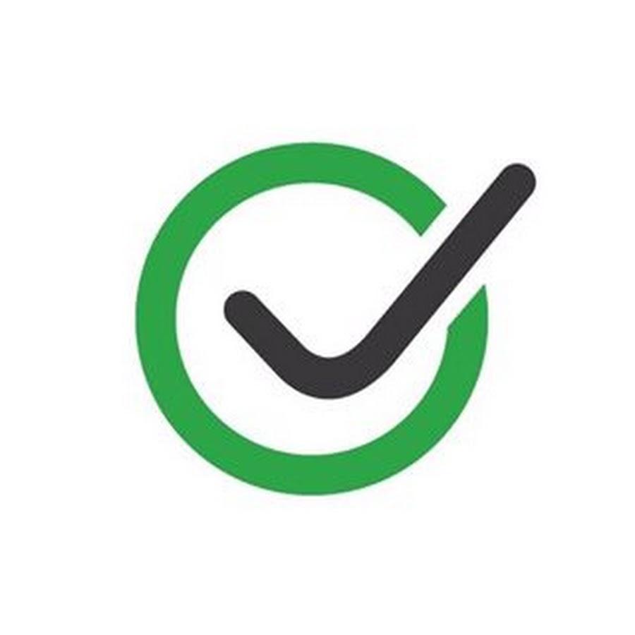 Common Sense Media Ratings & Reviews - YouTube