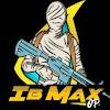 IB MAX OP