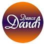 Dandi Dance