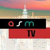 ASM TV net worth