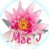 Mae kid by pimon