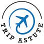 Trip Astute Avatar