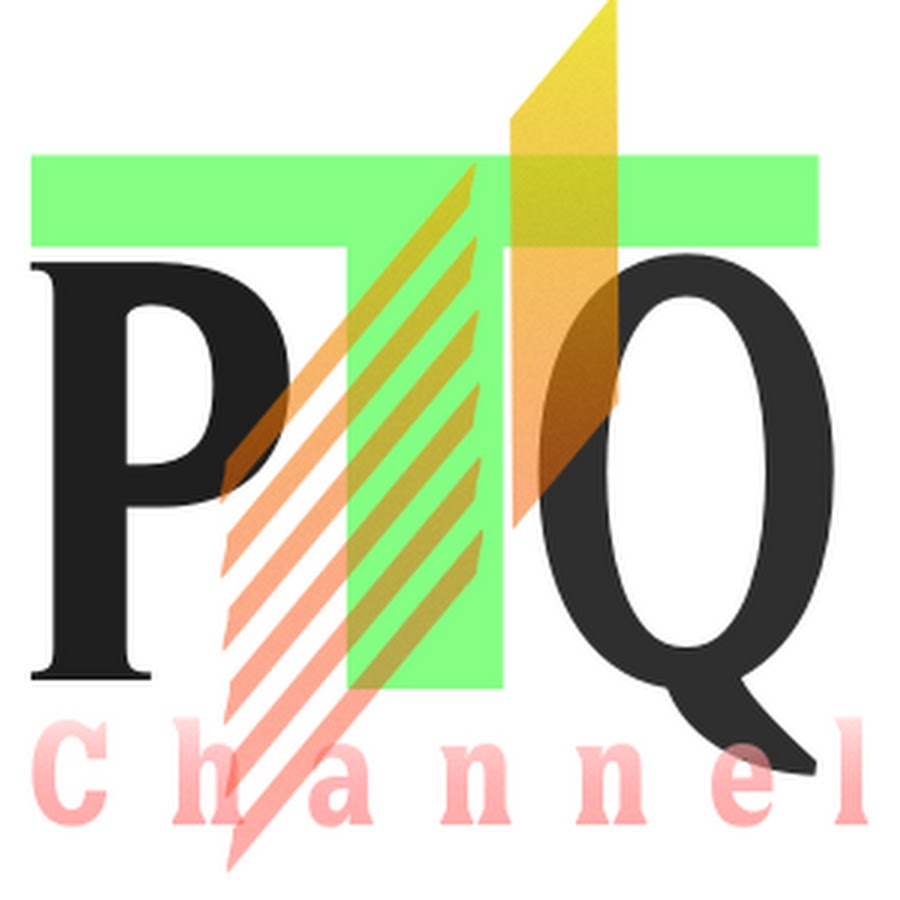 PQT CHANNEL