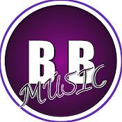 Bad Boy Music TV net worth