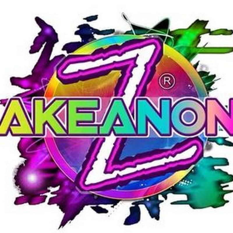 Z-Akeanon Tv (z-akeanon-tv)