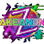 Z-Akeanon Tv (z-akeanon-tv)