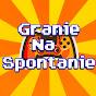 Granie Na Spontanie
