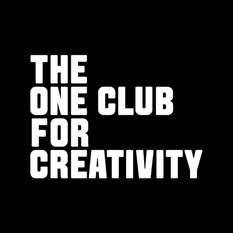 The One Club for