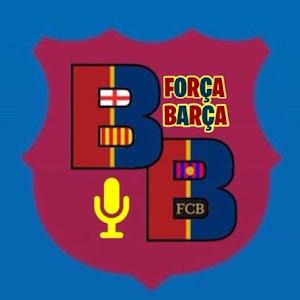 BarcaBoy103