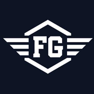 Flyguncz YouTube channel image