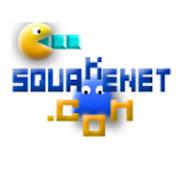 Squakenet net worth
