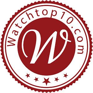 Watchtop10