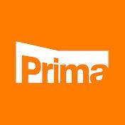 FTV Prima net worth